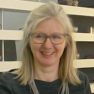 Benita Schuchert