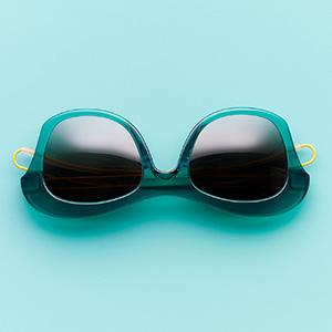Sonnenbrillen von SOL SOL ITO